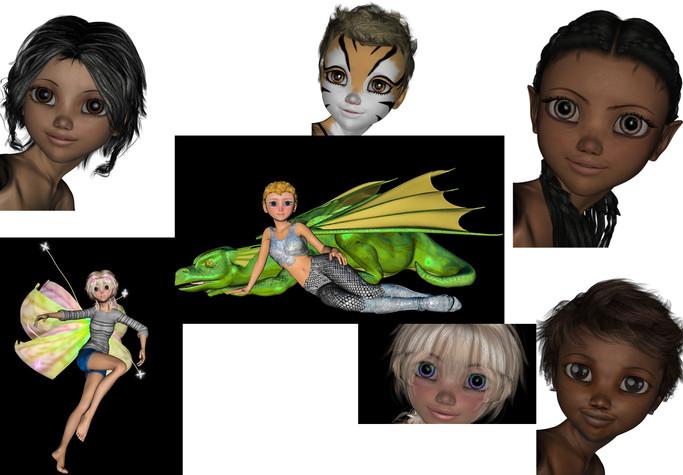 Pixie Collage.jpg