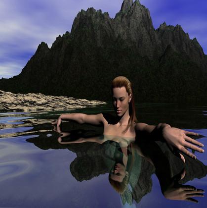 1 Angelic Reflections Enlarge.jpg