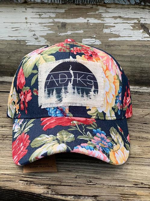 ADK Hat
