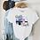 Thumbnail: Happy Camper T-shirt