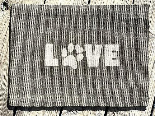 Love Pet Mat