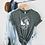 Thumbnail: Hike ADK T-Shirt