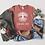 Thumbnail: Adirondack Roots T-shirt