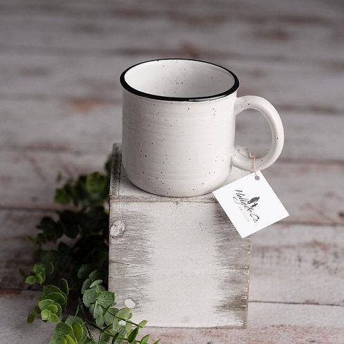 Farmhouse Camper Mug