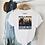 Thumbnail: Dogs & Hiking T-shirt