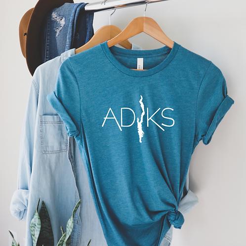 Adirondack LG T-shirt