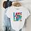 Thumbnail: Lake LifeT-shirt