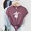 Thumbnail: Adirondacks Mnt T-shirt