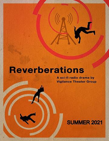 Reverberations Poster (SUMMER 2021).jpg