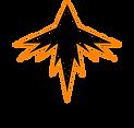 soc-logo-alt (3).png