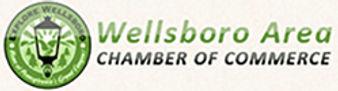 WELLSBORO-CHAMBER-LOGO.jpg