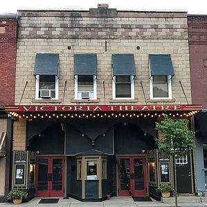 victoria theatre.jpg