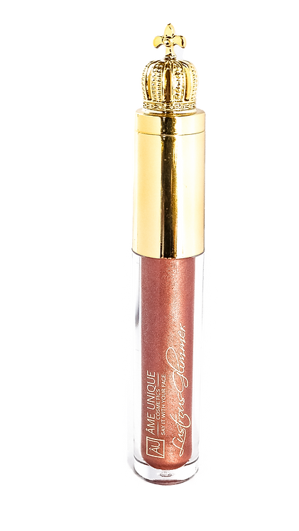 Lustrous Glimmer Gloss(Fig)