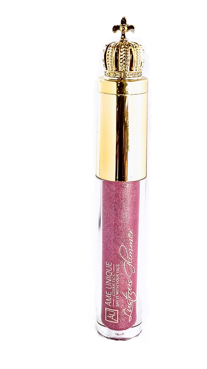 Lustrous Glimmer Gloss(Downtown)