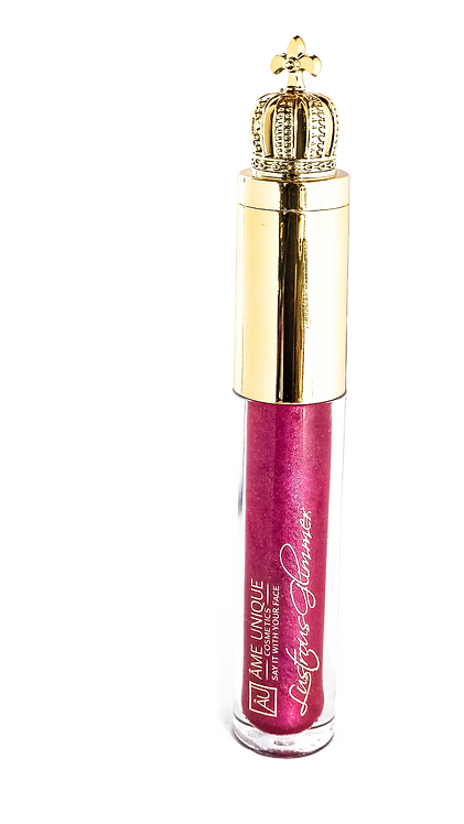 Lustrous Glimmer Gloss(Date Night)