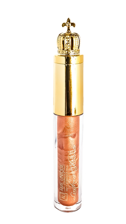 Lustrous Glimmer Gloss(Playmate)