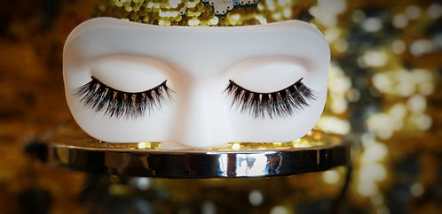 Masque Lashes ( Royalty)