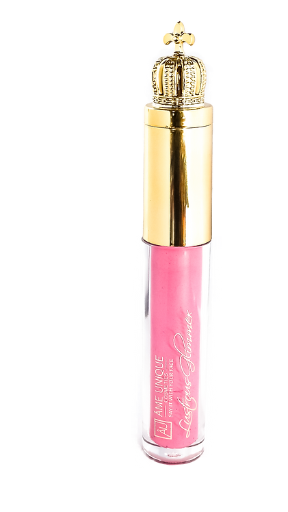 Lustrous Glimmer Gloss(Bougie)
