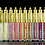 Thumbnail: Lustrous Glimmer Gloss(Pleasure)