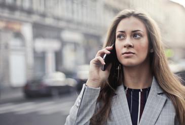 7 วิธีพัฒนาทักษะการฟังของผู้นำ