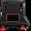 Thumbnail: X-431 TURBO