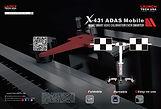 X-431 ADAS Mobile brochure 0825_Page_01.jpg