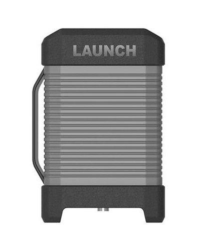 B2-1 Batterybox