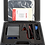 Thumbnail: B2-1 Batterybox