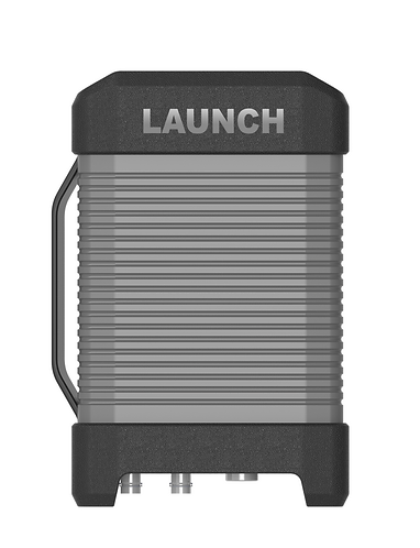S2-1 Sensorbox