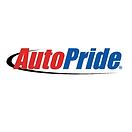 autopride.png