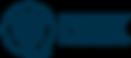 fuzzy-logo-1000px.png