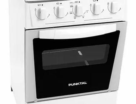 Cocinas Punktal Pk-250 Super Gas Sensación 40 opiniones