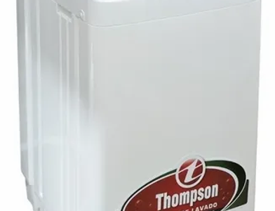 Lavarropas Thompson Carga Superior 5kg + Regalo