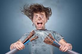 Temecula Electrician, Menifee Electrician, Murrieta Electrician