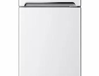 Heladeras Refrigerador James Frio Seco Jn 300 Bl Sensación