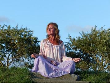 Yoga marjan klein.jpg