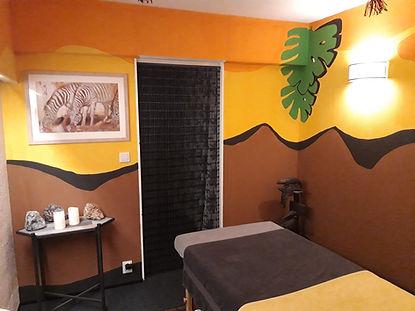 Vunkuwa African massage 2.jpg