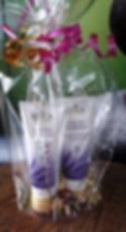 Lavendel 15.jpg