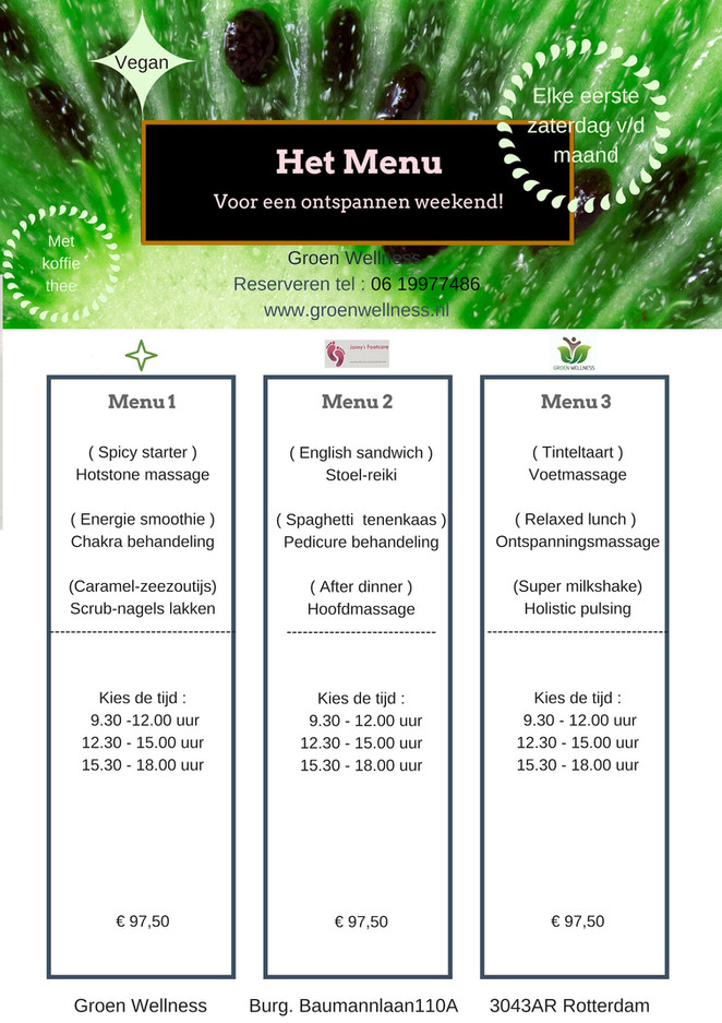 Het menu linkedin.jpg