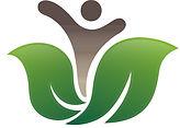 Groen Wellness massagepraktijk in Rotterdam - Overschie