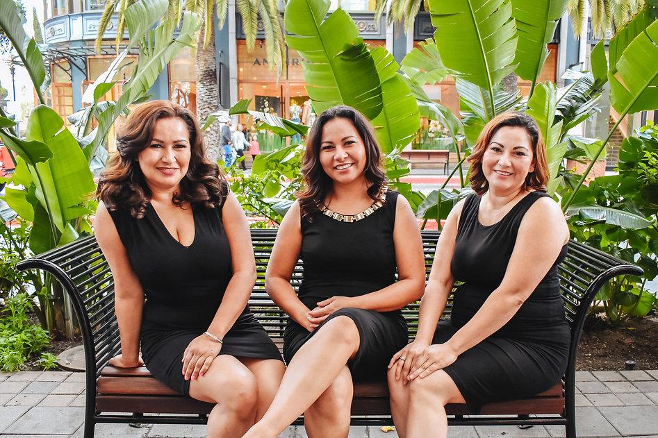 Santana Row Wedding Floral Designers