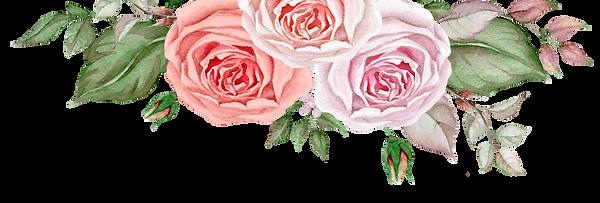 Silicon Valley Wedding Floral Design