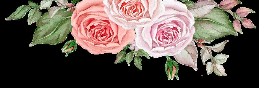Luxury Bay Area Wedding Florist