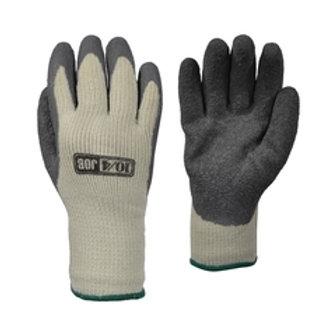 # 40-431 Ganka Glove-Rubber dip.