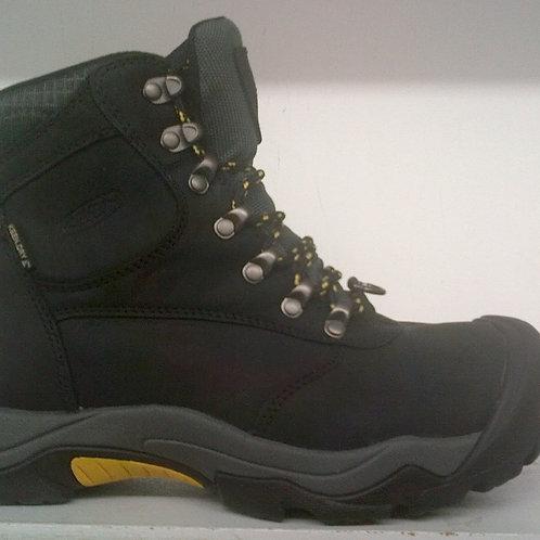 # 1009572 Keen Revel II NST Hiker
