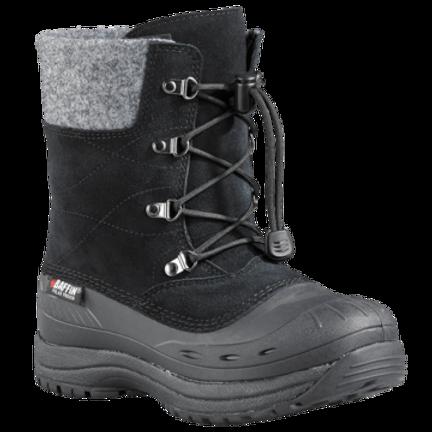 Barrin Ladies Arnaq Winter boot