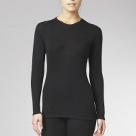 # 2499 Stanfields Womens Chill Chaser tops