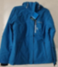 new comlumbia womens jacket_InPixio.jpg