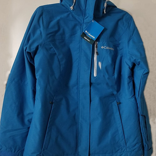 Columbia Ladies winter jacket