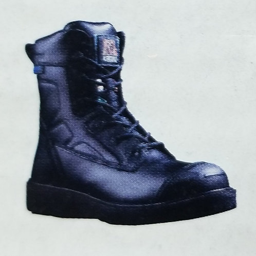 """# 310082 Kodiak Renegade 8"""" CSA work boot"""